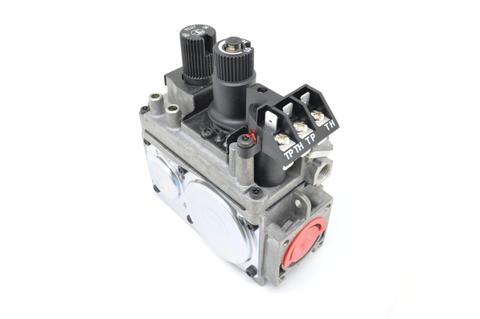 HHT Gas Fireplace SIT Valve NG (230-0710)