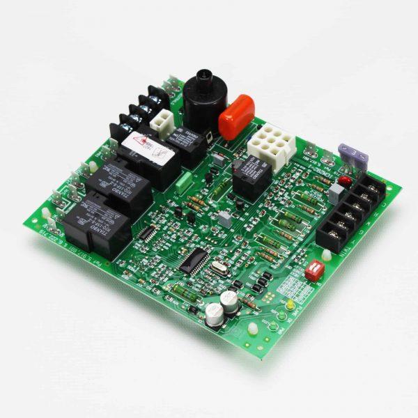 ICM292 ICM Furnace Control Board Module for Rheem: 62-24140-04 2