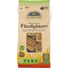 If You Care Firelighters 8
