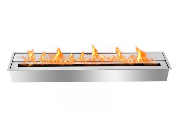 Ignis Products EHB3600 - Eco Hybrid Bio Ethanol Burner 1