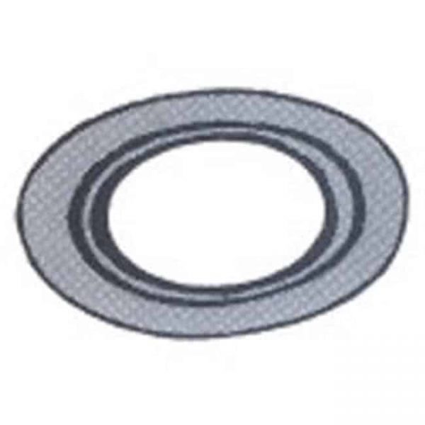 Imperial BM0246 Stove Pipe Collar