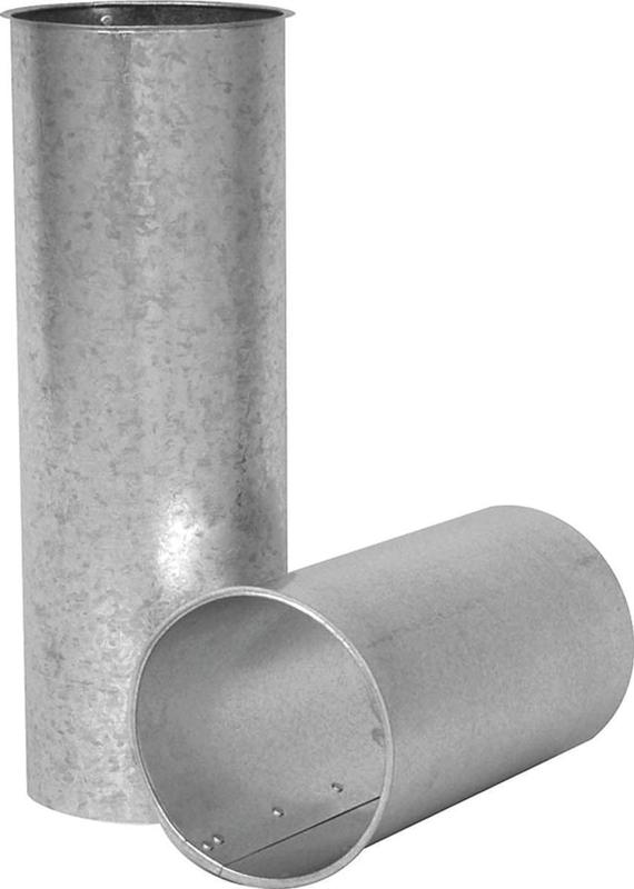 Imperial Chimney Thimble