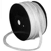 Imperial GA0180 Gasket Tape 5/8 in W x 150 ft L x 1/8 in T