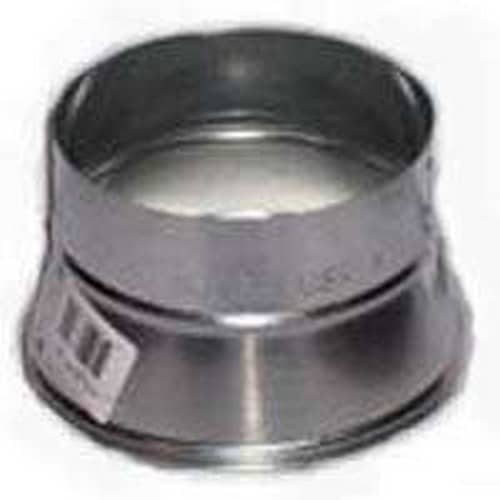 Imperial GV1196 Stove Pipe Reducer