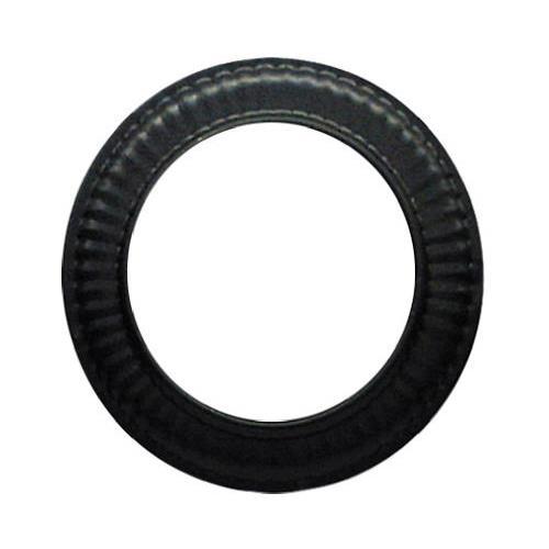 Imperial Mfg Group Usa BM0226 Black Stove Pipe Trim Collar