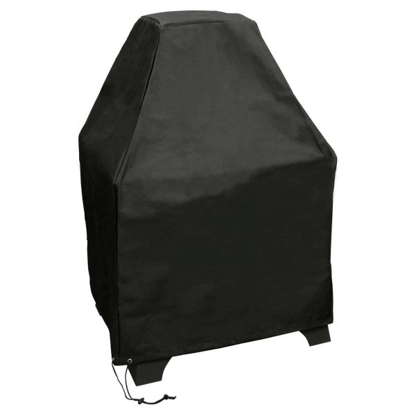 Landmann Redford Outdoor Fireplace Cover