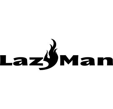 Lazy Man Stainless Steel Divider Cap for Model A