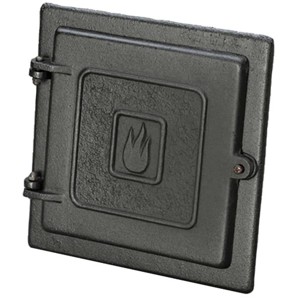 """Liberty Foundry COD88 8"""" x 8"""" Clean-out Door"""