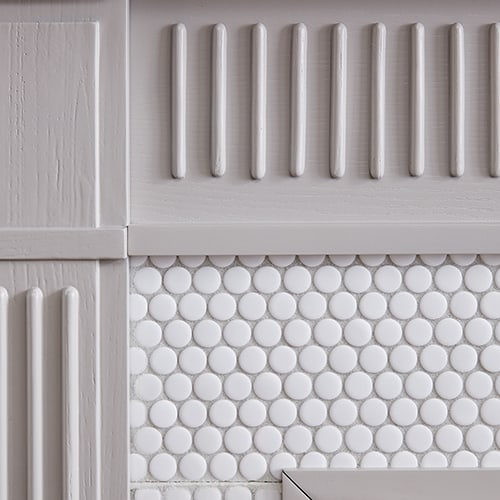 Livingvale Tiled Color Changing Fireplace by Ember Interiors 6