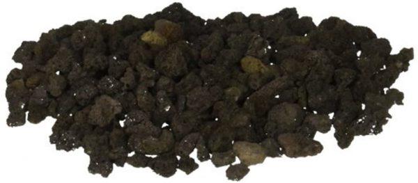 Meeco Mfg. Co. Inc. 5lb Fireplace Lava Rock 595 2