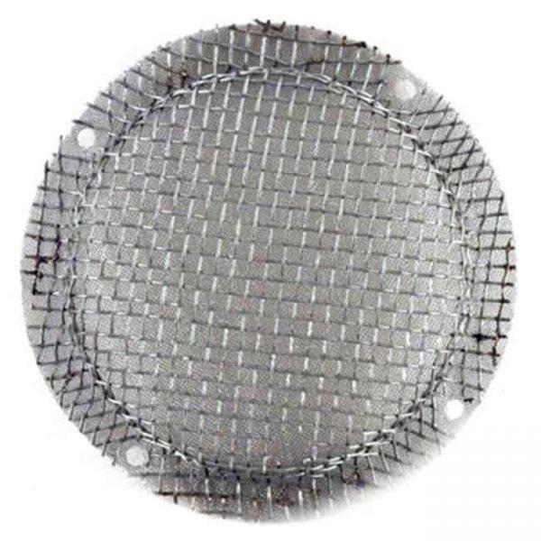 Mr Heater F273164 Burner Grid Screen Kit
