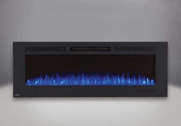 Napoleon Allure™ Phantom 60 Electric Fireplace