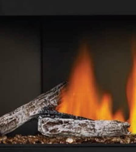 Napoleon BFKM Beach Fire Media Kit To Replace Media In Lhd45 Napoleon Gas Fireplaces