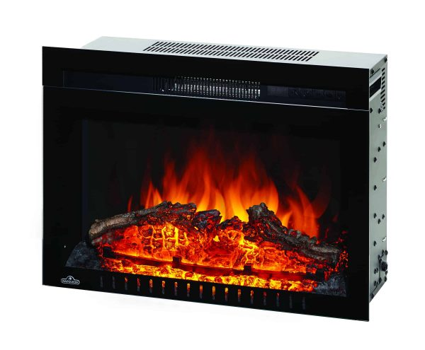 Napoleon Electric Fireplace Insert NEFB24H-3A
