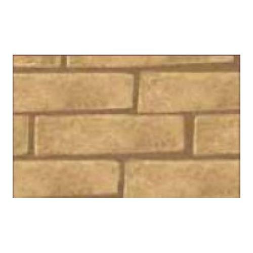 Napoleon GV825KT Sandstone Decorative Brick Panels For Napoleon Gvf42 Fireplace 1