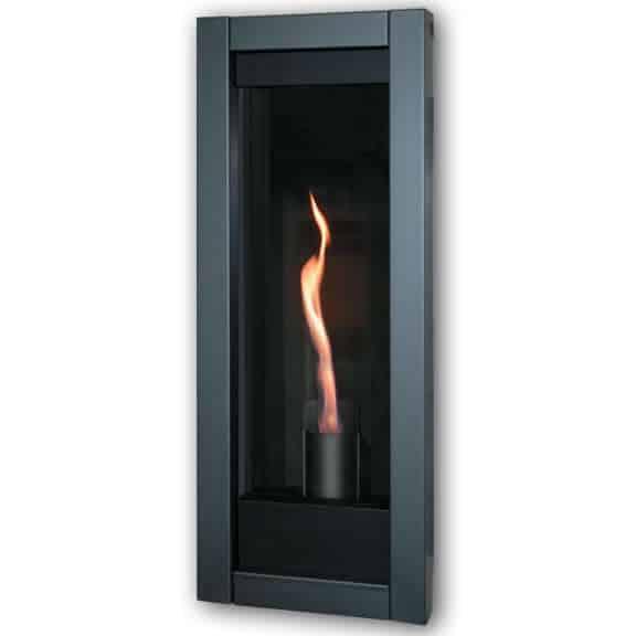Napoleon GVFT8 Indoor Torch 6