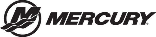 New Mercury Mercruiser Quicksilver Oem Part # 892267512 Screen