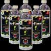Nu-Flame Nu-Flame Bio-Ethanol Fuel Pack 2