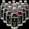 Nu-Flame Nu-Flame Bio-Ethanol Fuel Pack