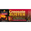 Pine Mountain Creosote Buster Firelog Single Pack