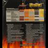 Pine Mountain UltraStart Firestarter Logs 6-Pack 10