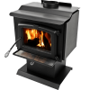 Pleasant Hearth HWS-224172MH 50