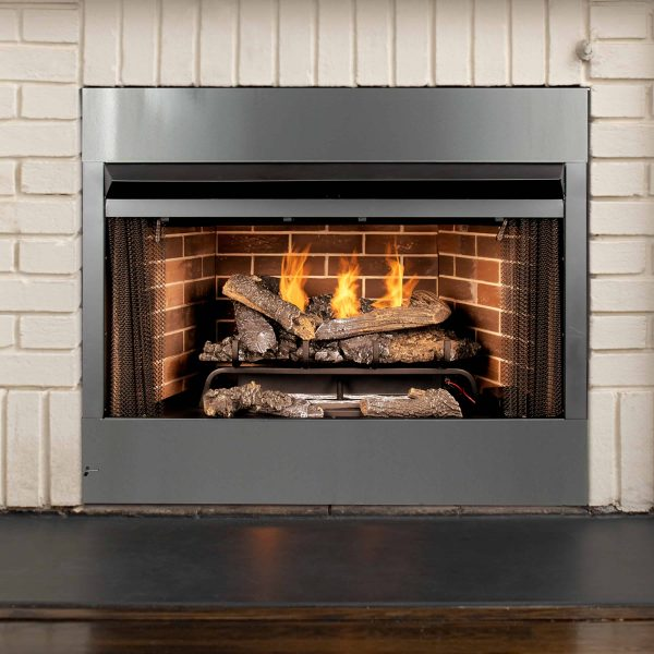 Pleasant Hearth Vff-phcpd-2t 36 In. Comp 4