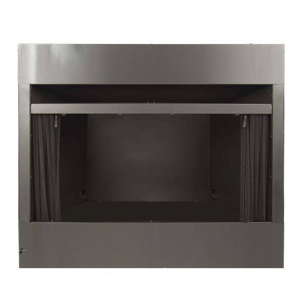 Pleasant Hearth Vff-phcpd-2t 36 In. Comp