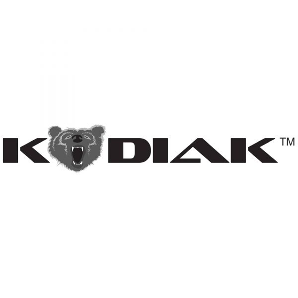 Portable Canvas Heavy Duty Log Carrier Makes Moving Logs Easy By Kodiak 5