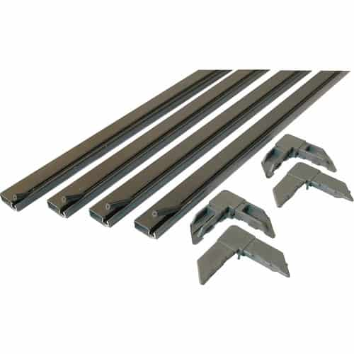 Products PL7807 Bronze Screen Kit