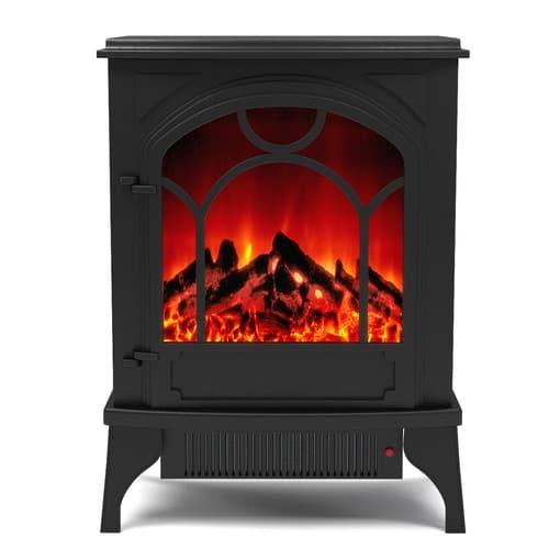 Regal Flame Aries Electric Stove