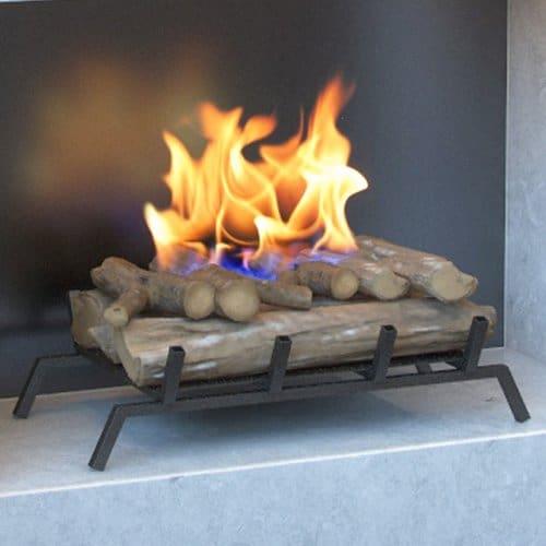 Regal Flame Ethanol Fireplace Log