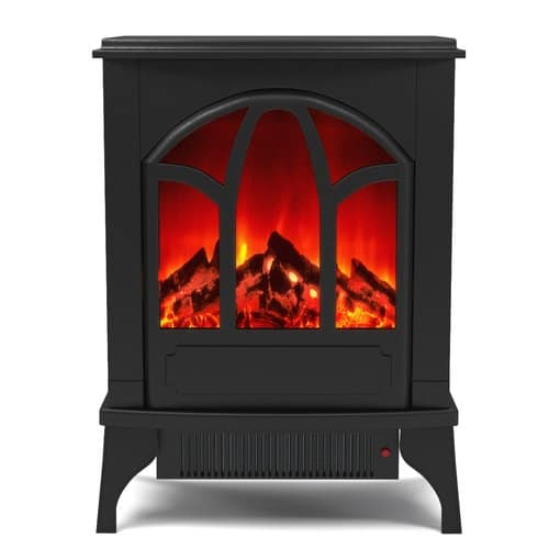 Regal Flame Juno Electric Stove