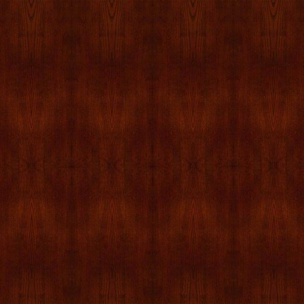 Renstone Corner Convertible Smart Fireplace w/ Storage – Espresso 6