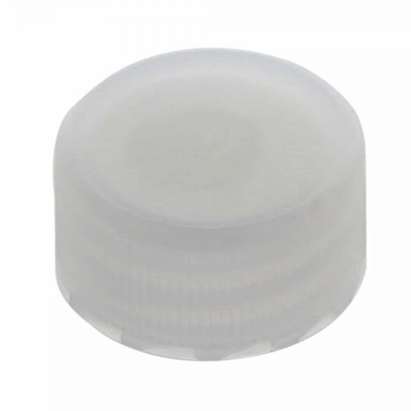 Replacement Cap For Five Gallon Plastic Hedpack - 3 Small Caps 1