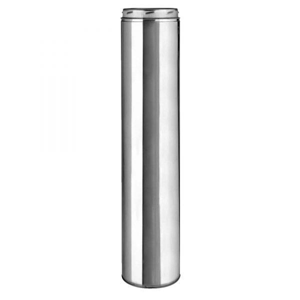 SELKIRK 208036 Chimney Pipe