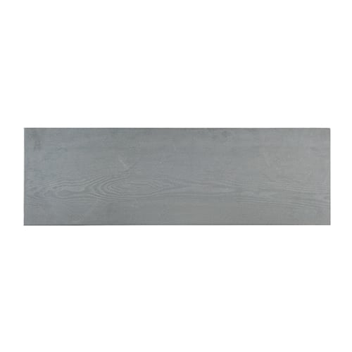 Sanstone Color Changing Media Fireplace – Gray 2