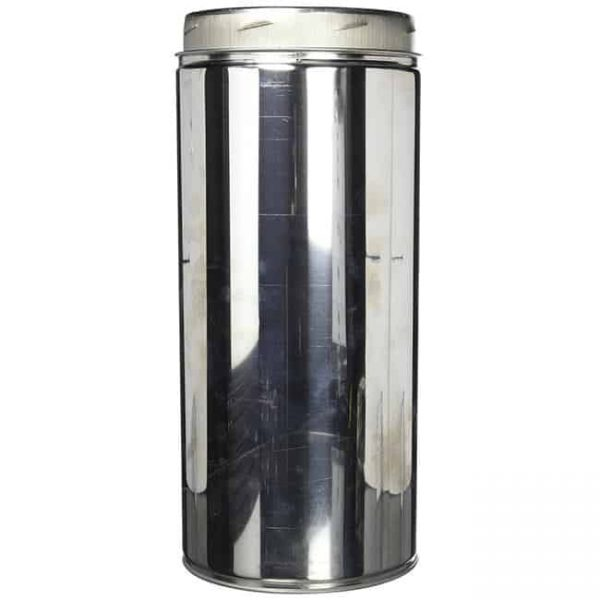 Selkirk 446591 18 in. Insulated Chimney Pipe