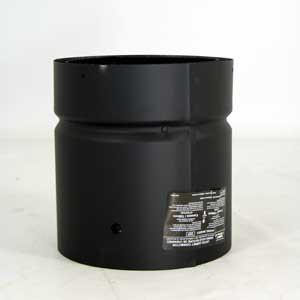 Selkirk DSP6CA Universal Chimney Adaptor