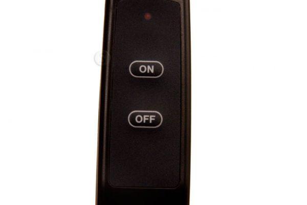 Skytech 1410 On/Off Fireplace Remote Control 2