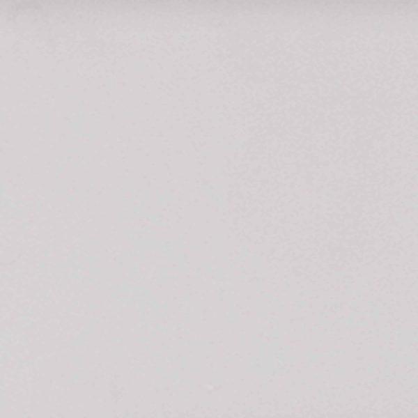 Southern Enterprises Afflo Floating Mantel/Wall Shelf, Traditional Style, White 8