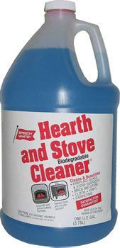 Speedy White Multi - Purpose Cleaner ( gallon )