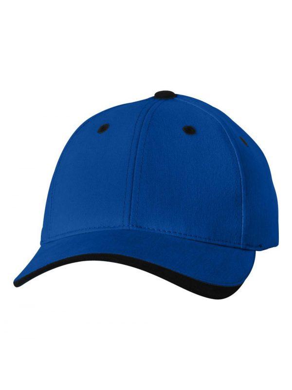 Sportsman - Dominator Cap - 9960 1