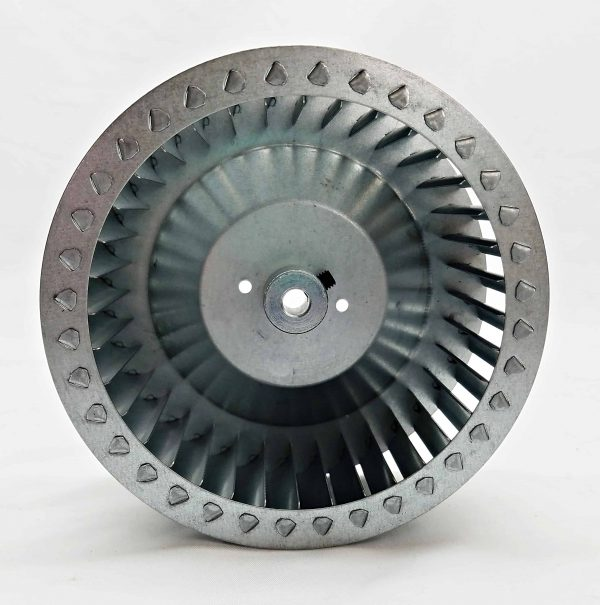 Squirrel Cage Impeller, Stove Motor Blower Fan Distribution Convection No Minimum 1