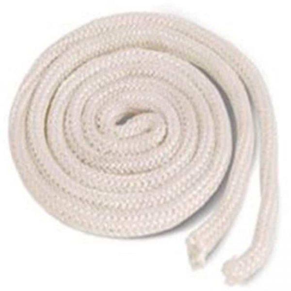 UNITED STATES HDW/U S HA 3/4x6 Repl Gasket Rope