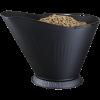 US Stove Pellet-Coal Hod PCH 3