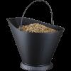 US Stove Pellet-Coal Hod PCH 4
