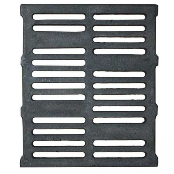 United States Stove 40076 Replacement Fire Grate