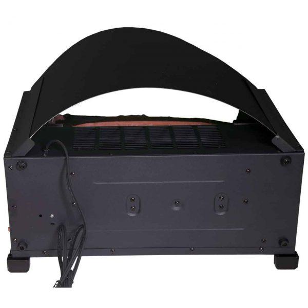 World Marketing of America Comfort Glow ELCG364 Convection Heater 3