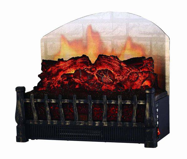 World Marketing of America Comfort Glow ELCG364 Convection Heater